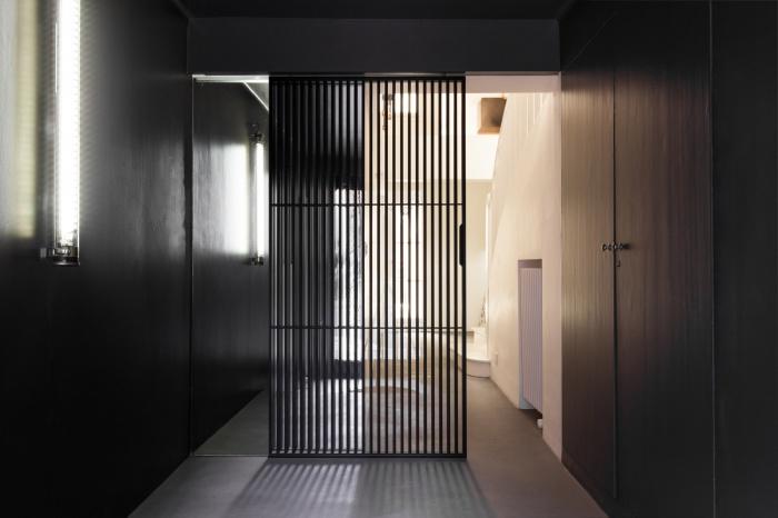 RENOVATION+EXTENTION D UN HOTEL PARTICULIER - PARIS 16 : IMG_1565-Modifier V2 mix.JPG