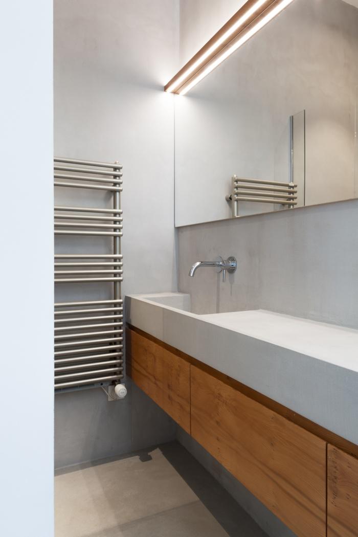RENOVATION+EXTENTION D UN HOTEL PARTICULIER - PARIS 16 : IMG_1355.JPG