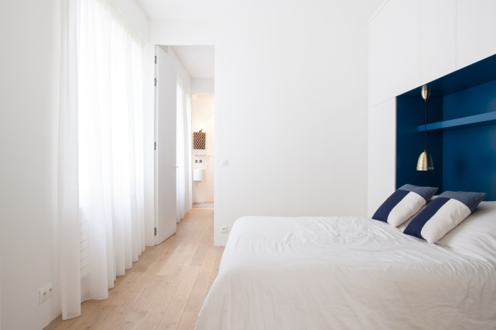 RENOVATION+EXTENTION D UN HOTEL PARTICULIER - PARIS 16 : IMG_1348.JPG