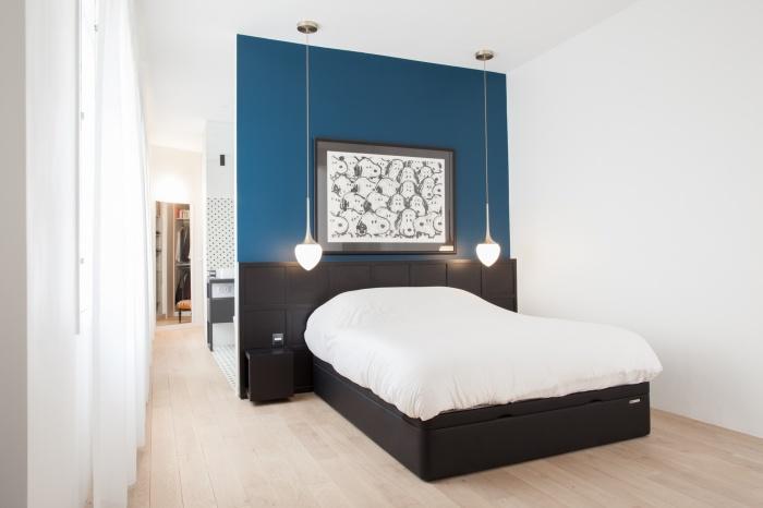 RENOVATION+EXTENTION D UN HOTEL PARTICULIER - PARIS 16 : IMG_1467-Modifier.JPG