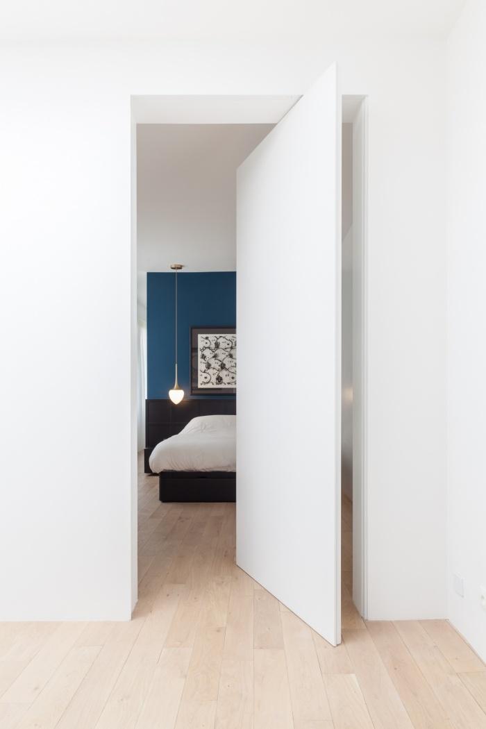 RENOVATION+EXTENTION D UN HOTEL PARTICULIER - PARIS 16 : IMG_1448-Modifier.JPG