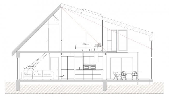 steelhouse06.jpg
