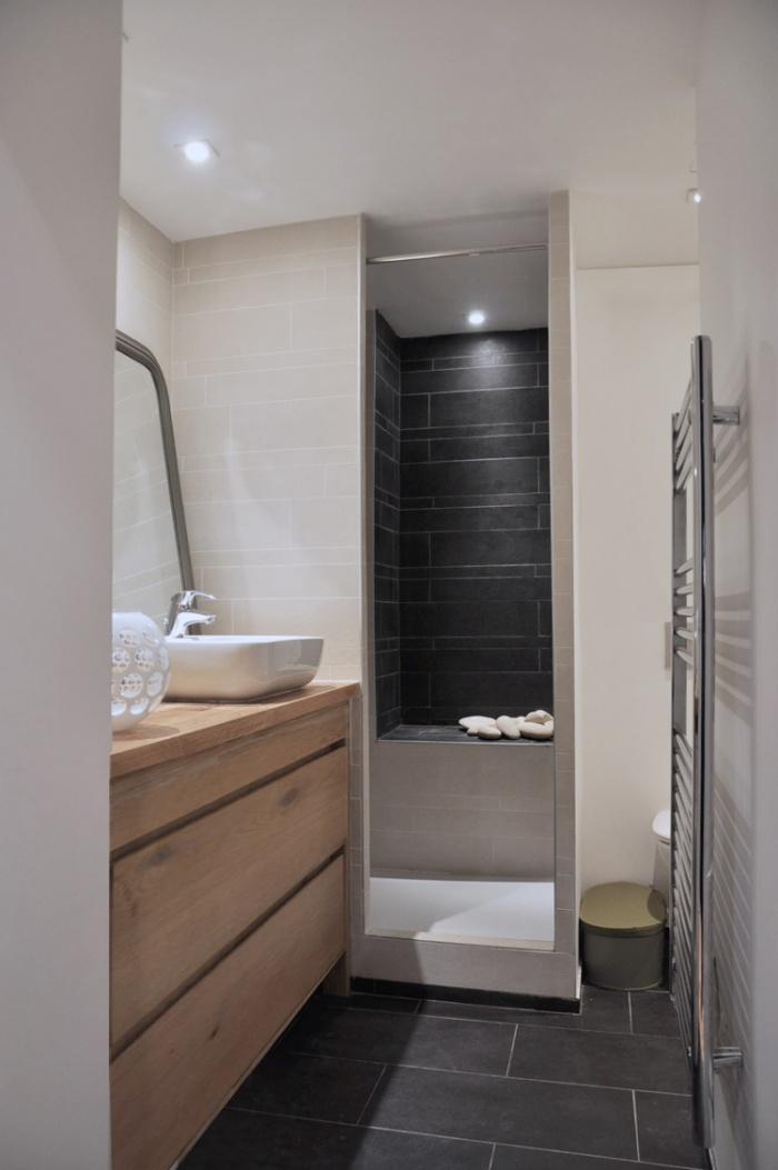 PARIS 02 : Salle de bain#LLARCHITECTES#romain lachaniette.JPG