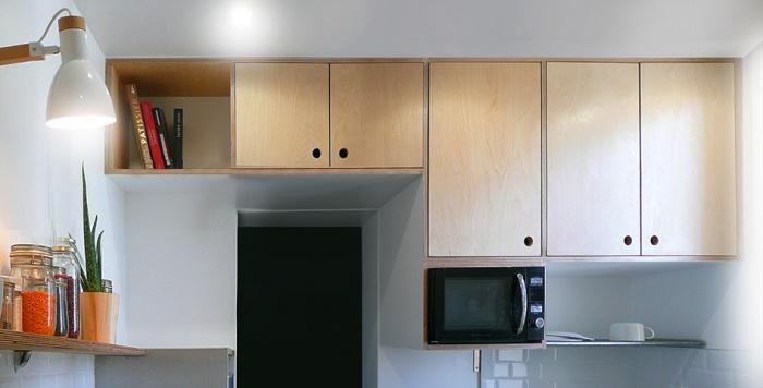 Aménagement d'une cuisine dans un espace réduit : image_projet_mini_94316