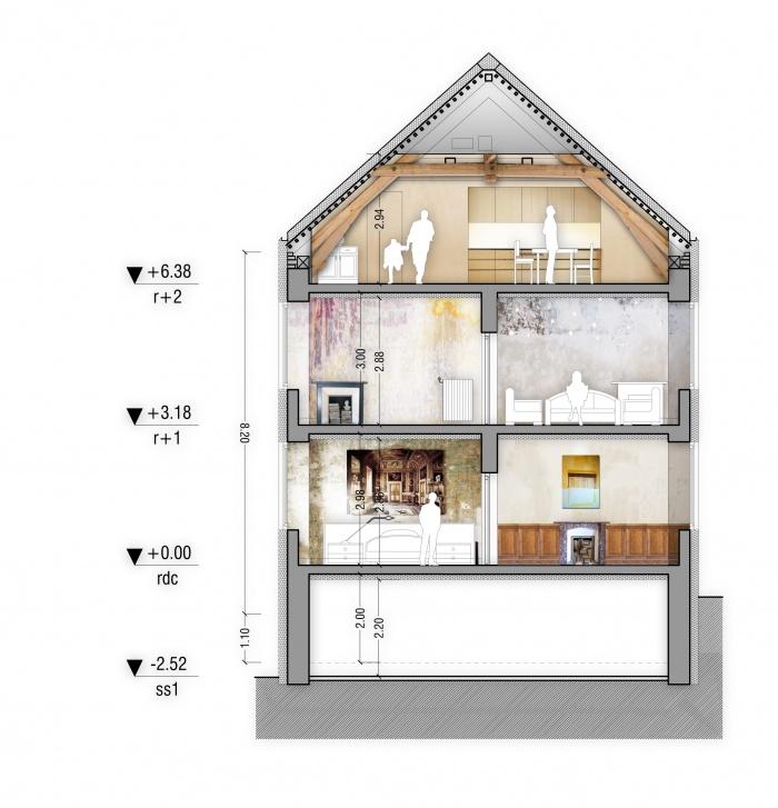 Réhabilitation Maison d'habitation : TRE_VCA_CPE_LONG_01-A4_HOR_CPE (2).jpg