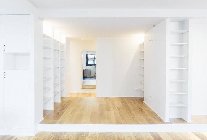 A 24 - Appartement : 1.jpg