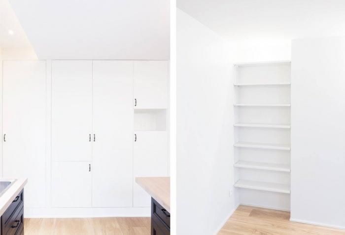 A 24 - Appartement : 3.jpg