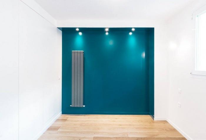 A 24 - Appartement : 4.jpg