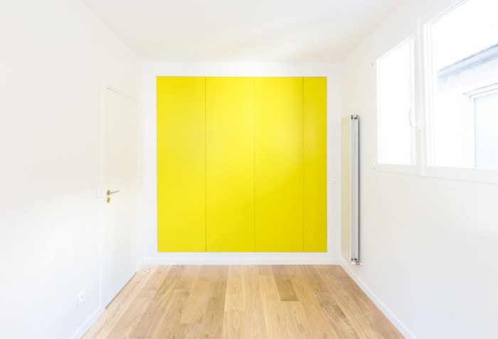 A 24 - Appartement : 5.jpg