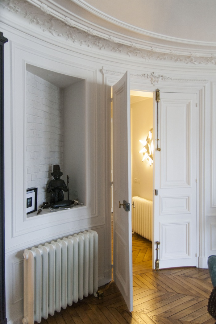Appartement Grenelle : GRE_10_web