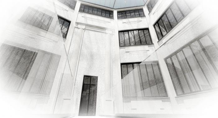 SAMPAIX : dessin passerelle colonnes -2Mo.jpg
