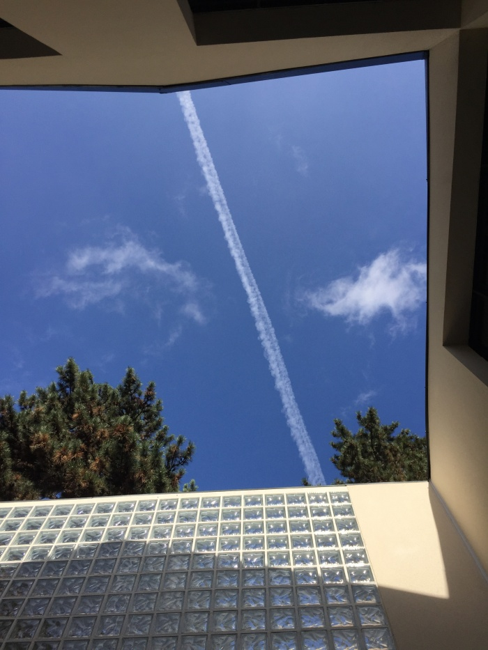 ciel -2Mo.jpg