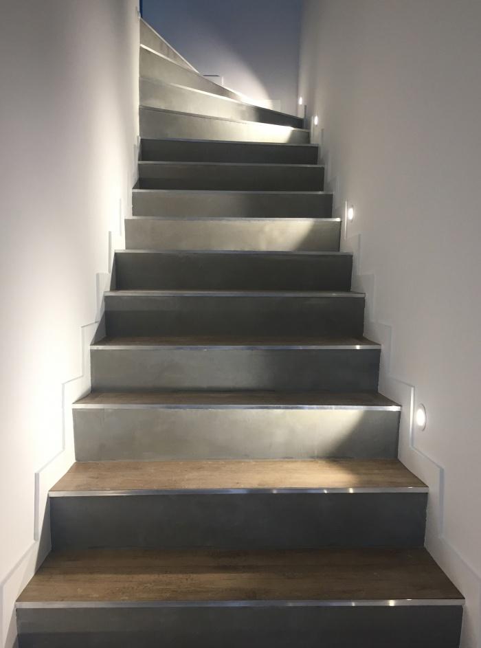 LES ATELIERS LETORT : escalier -2Mo