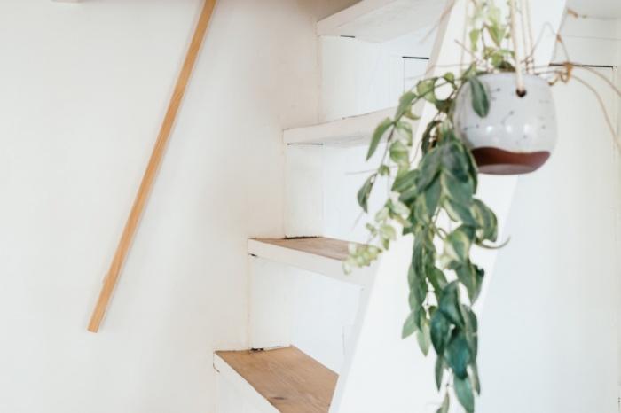 17 Rampe escalier.jpg