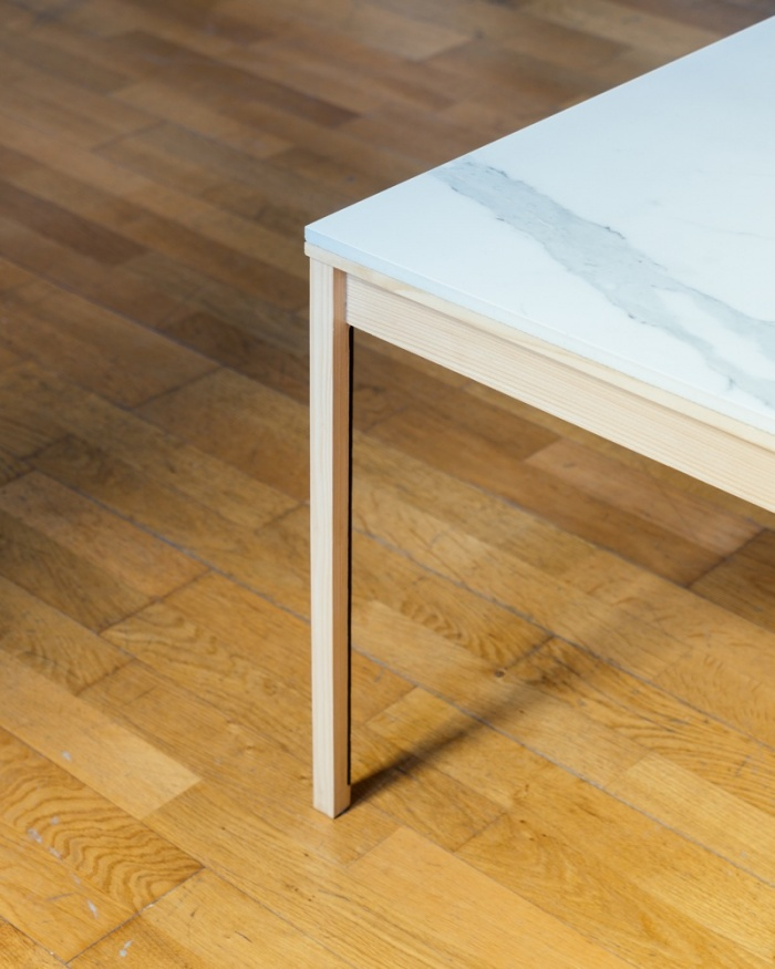 24 Table.jpg