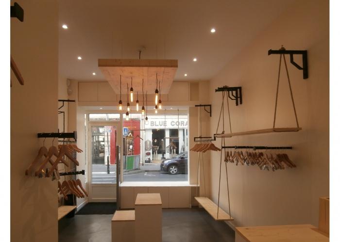 Rénovation Boutique rue Saint Dominique : image_projet_mini_95291