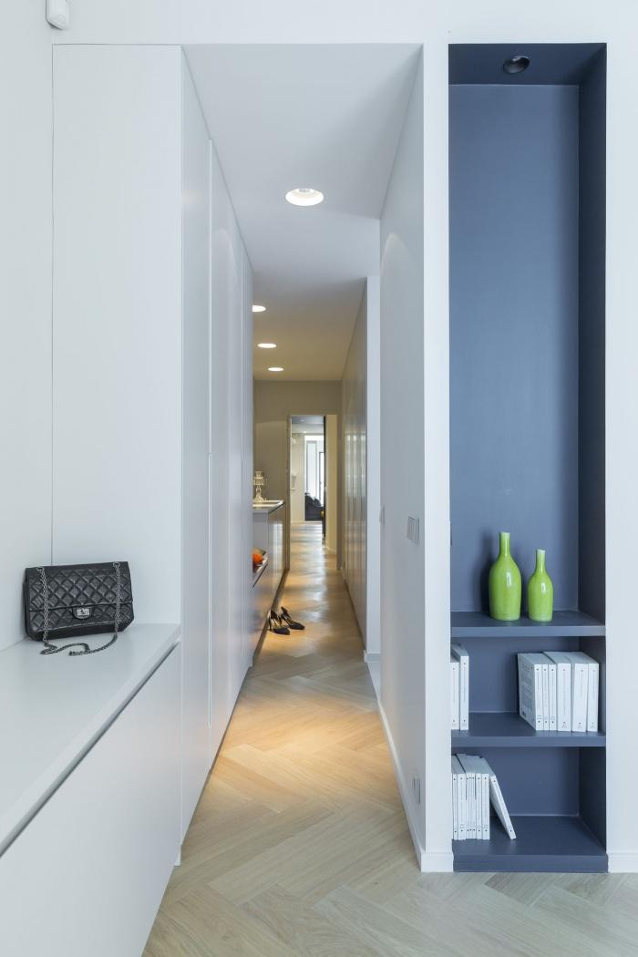 lamartine paris une r alisation de texier soulas. Black Bedroom Furniture Sets. Home Design Ideas