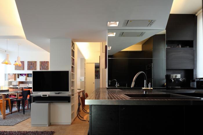 Restructuration d'un appartement familial : image_projet_mini_95685