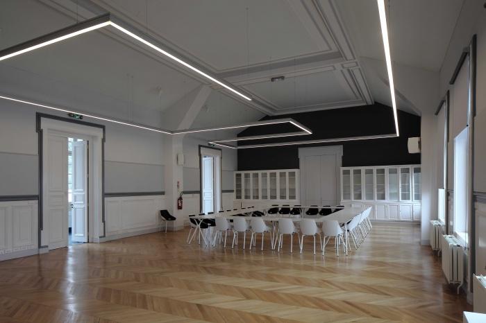 Salle polyvalente dans un lycée parisien : 400_7627Salle-Colbert