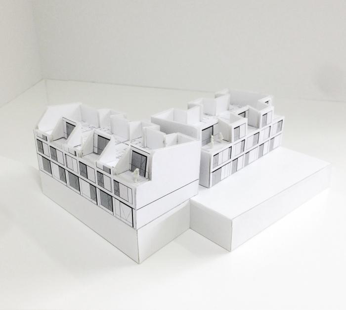 logements -