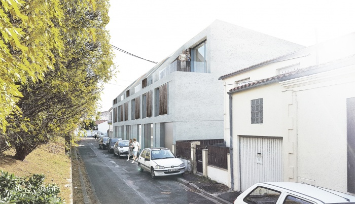 logements - : TAS-perspective4.jpg