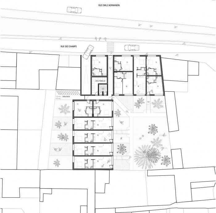 logements - : TAS-plan.jpg