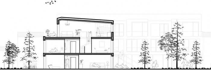 logements - : TAS-coupe.jpg