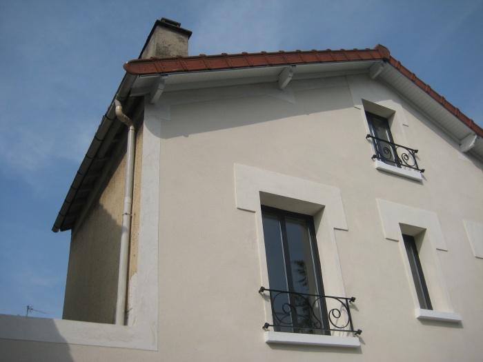 Extension d'une maison : IMG_1063.JPG