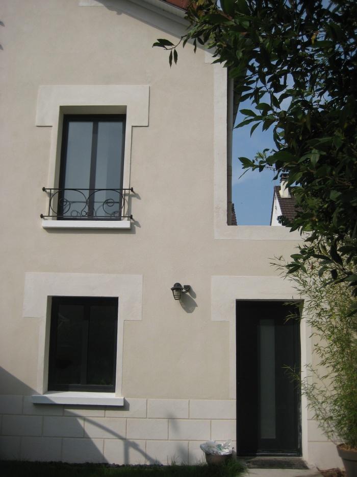 Extension d'une maison : IMG_1058.JPG