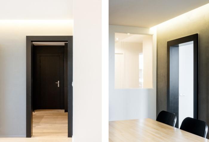 A 25 - Un Appartement : A25-b.jpg