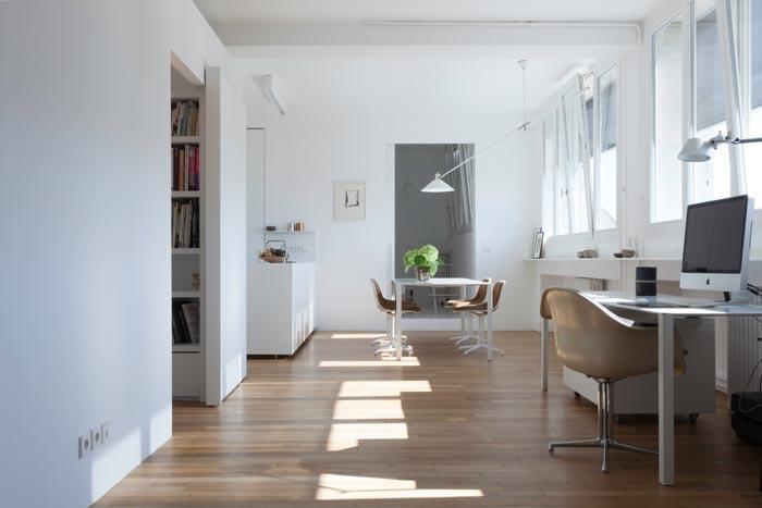 Appartement Saint-Marc : image_projet_mini_96784