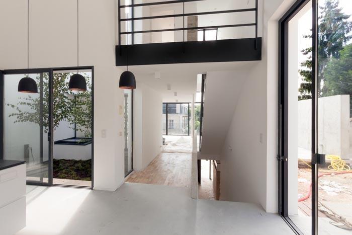 Maison Chotard-Major (en construction) : image_projet_mini_96832