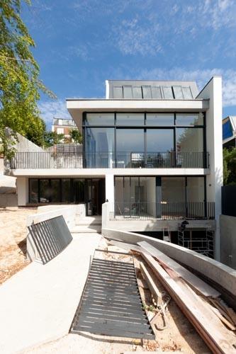 Maison Chotard-Major (en construction) : image_projet_mini_96838