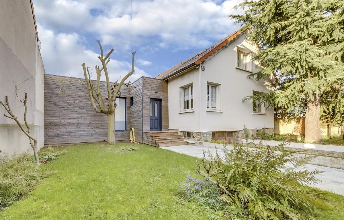 Extension maison : shoootin-photo-6