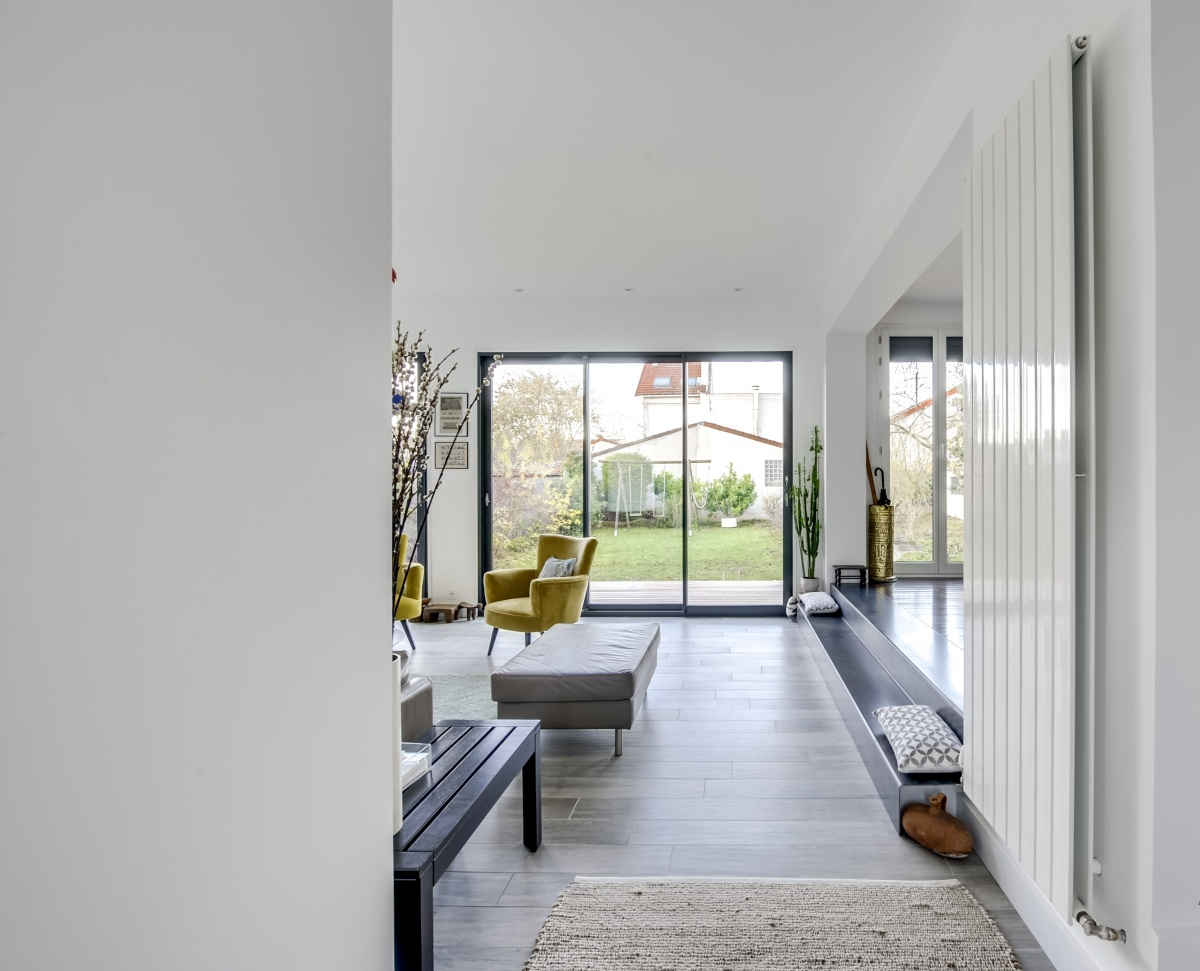 Extension maison : shoootin-photo-7
