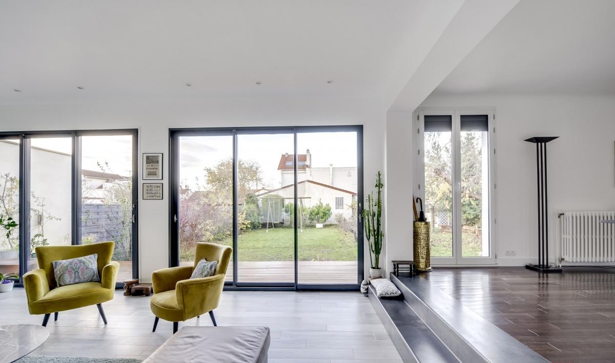 Extension maison : shoootin-photo-8