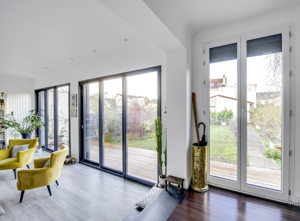 Extension maison : shoootin-photo-2