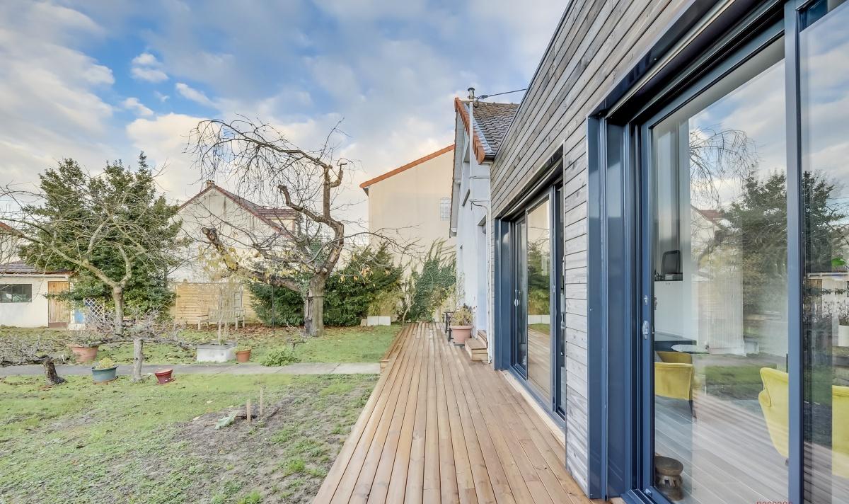 Extension maison : shoootin-photo-3