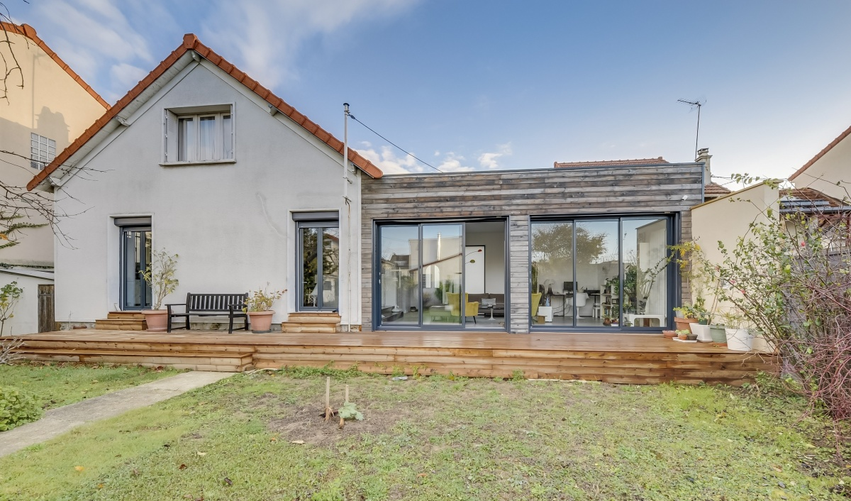 Extension maison : shoootin-photo-12