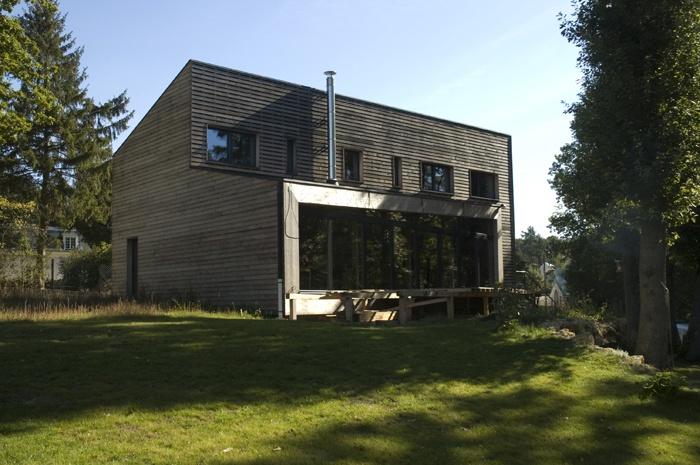 Maison damico (78)