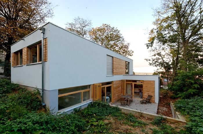 Maison Delriehl (95)