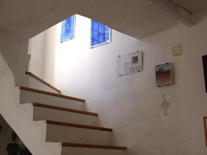 trouver un architecte pour votre projet 17 architecte s pantin. Black Bedroom Furniture Sets. Home Design Ideas