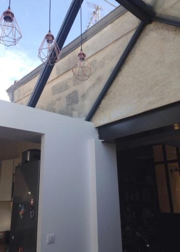 une échoppe à Bordeaux : image_projet_mini_99008