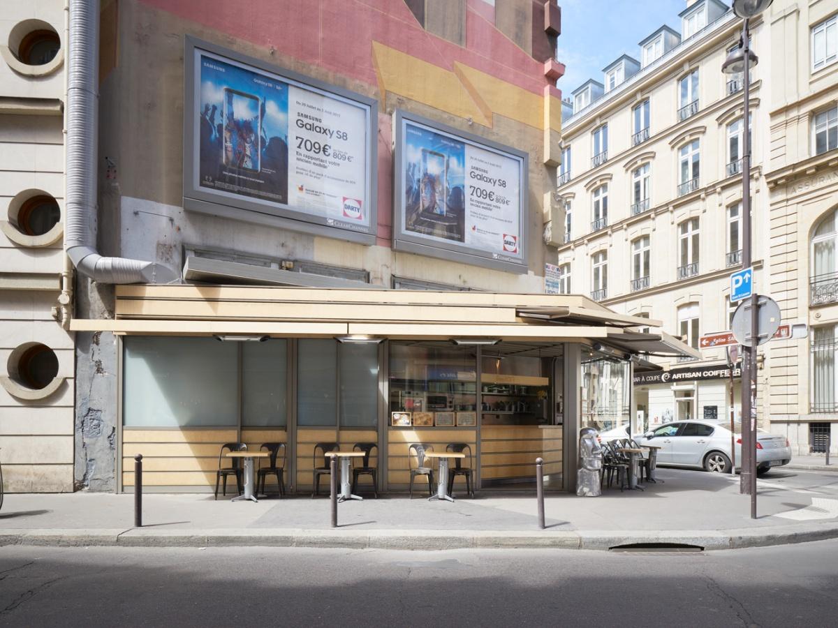 Little corner shop : image_projet_mini_99127