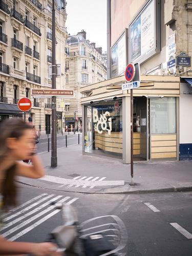 Little corner shop : Atelier JMCA _ Mogador020 copyright David Foessel-corrigé