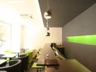 Restaurant Sushi Park
