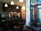 Rénovation et Extension d'un restaurant