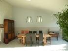 Restructuration de maison, Suresnes