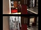 Appartement place des Vosges