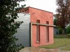 Extension (clos-couvert) d'une maison individuelle